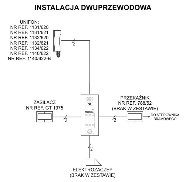 SchematPrzycisk2