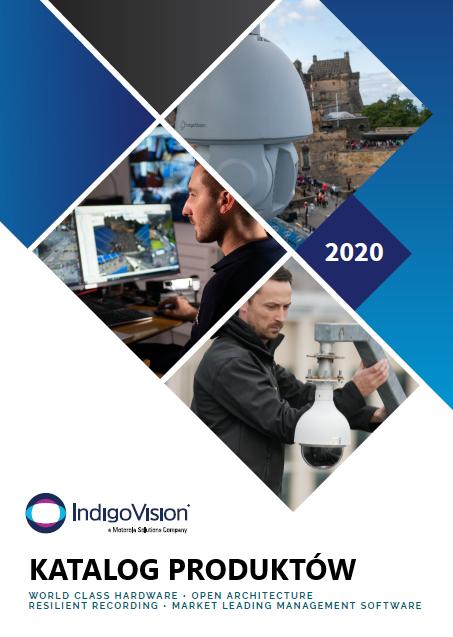 INDIGO-VISION.png